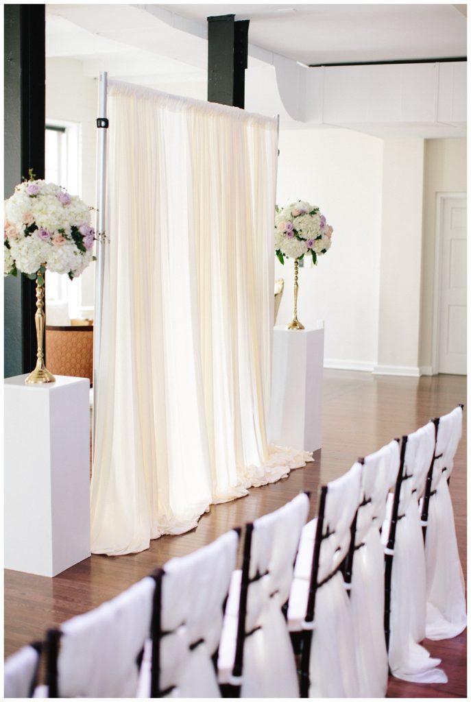floral-drapery-ceremony-backdrop