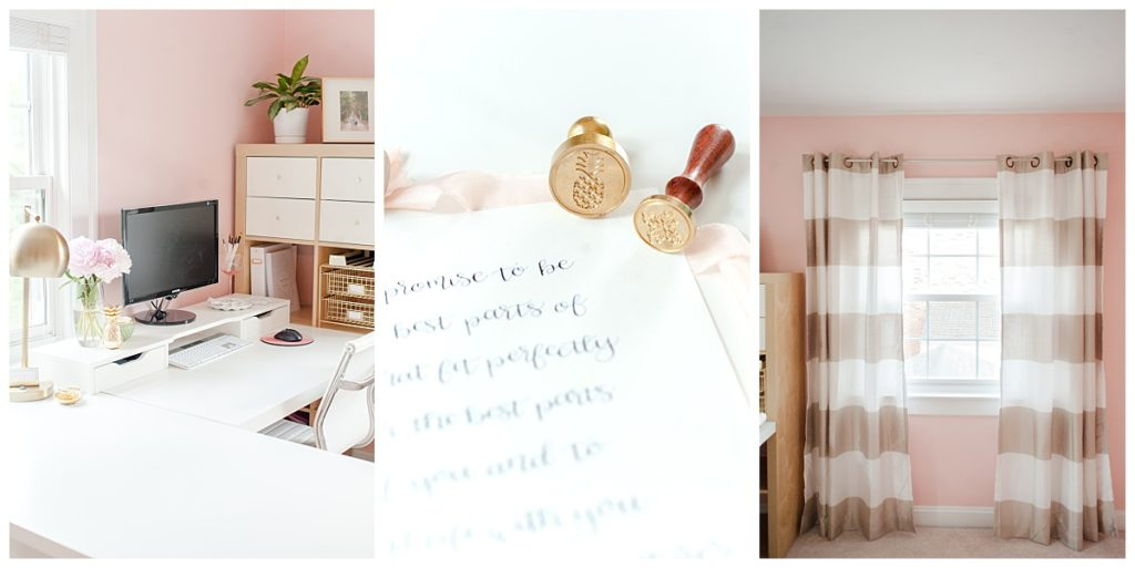 calligraphy-studio-headshots-pineapple-pink-white-gold