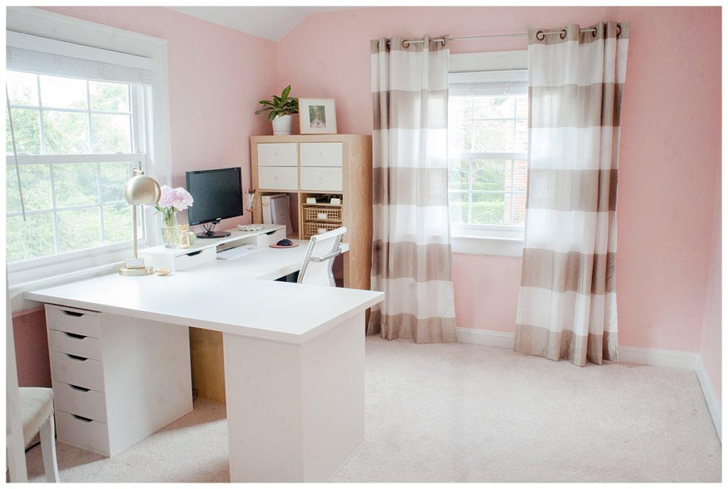 laurenperrystudio-pinkwhitegoldcalligraphystudio