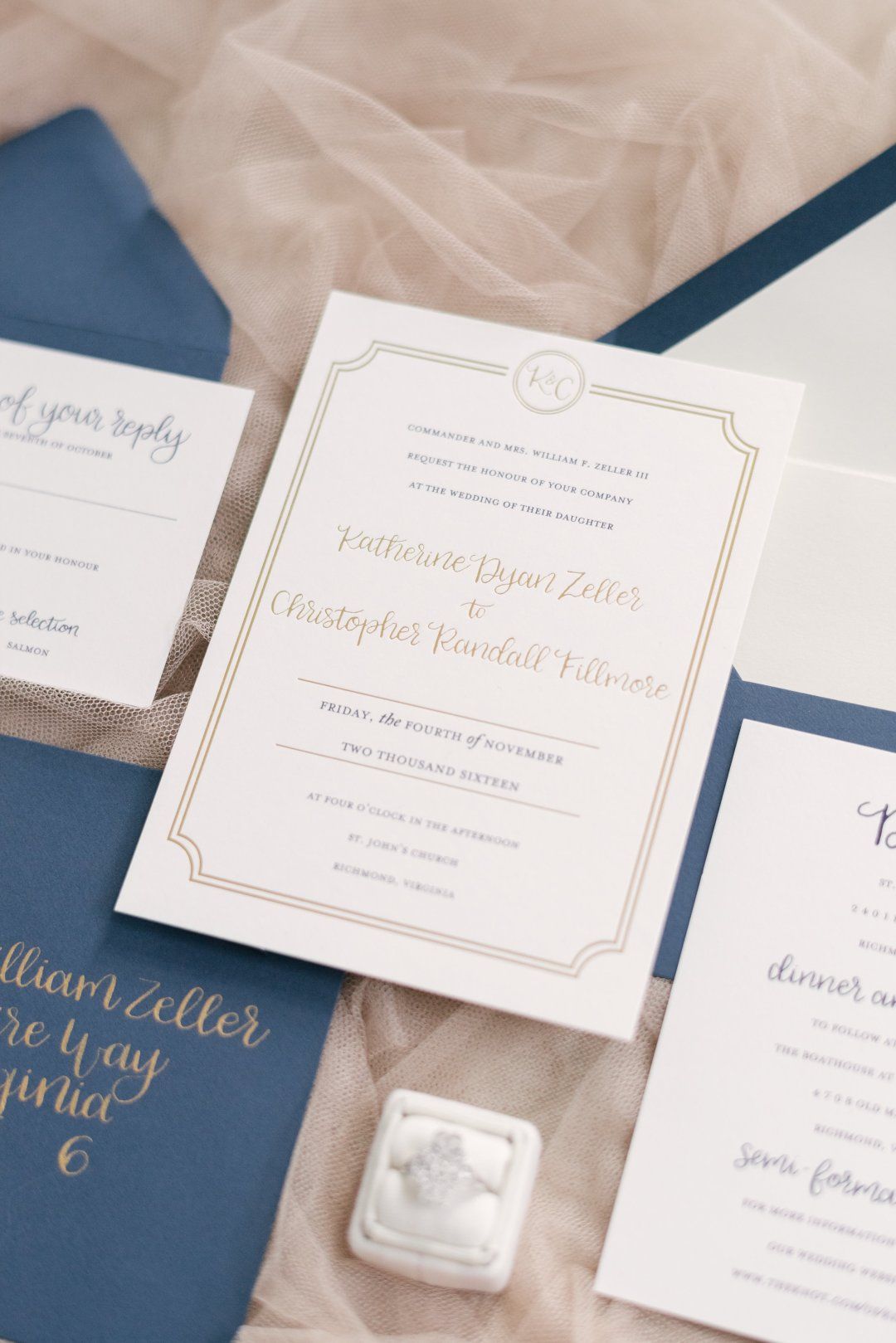 Invitation Pricing   How Much Do Wedding Invitations Cost?