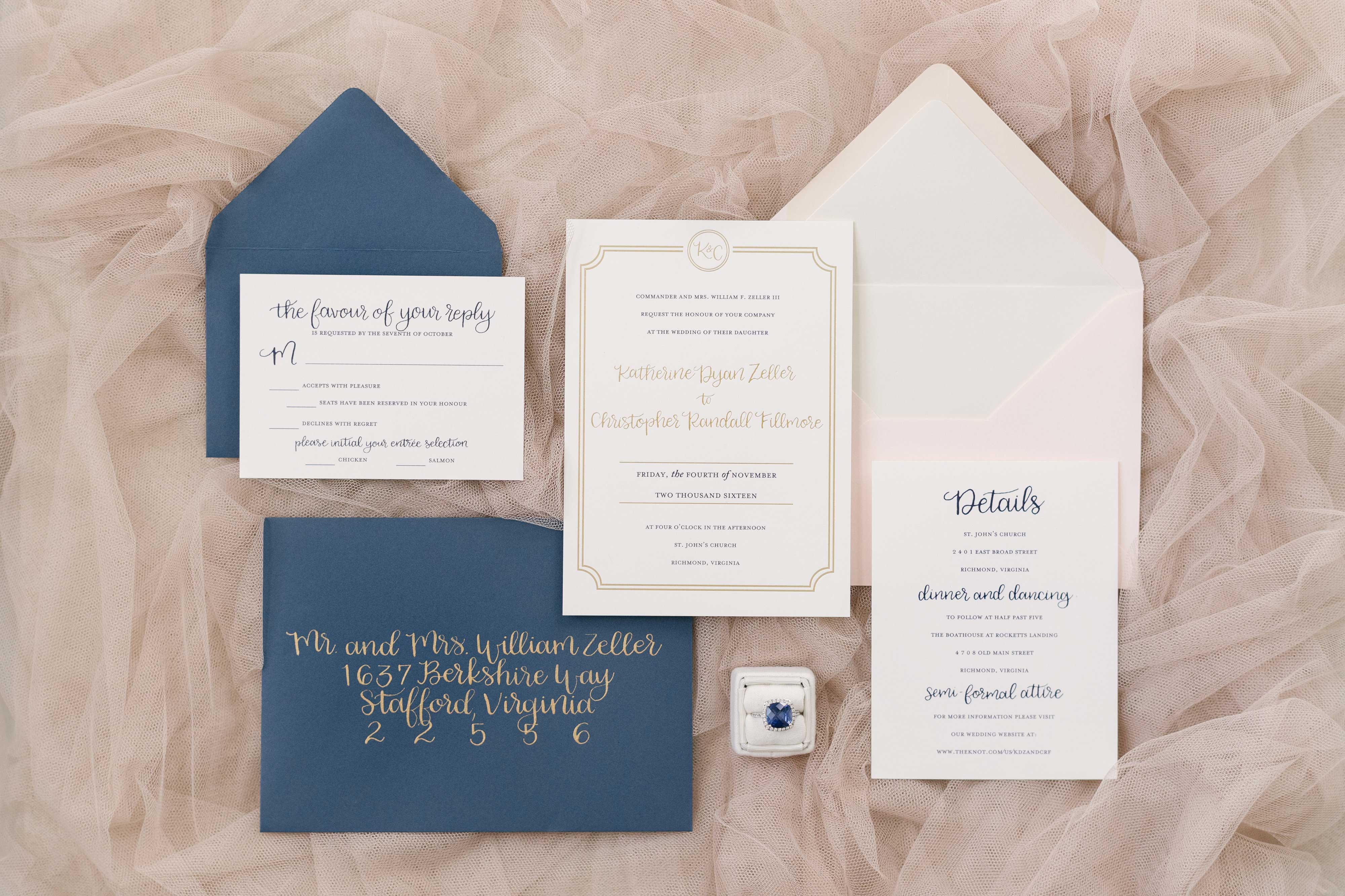 When Do You Send Out Wedding Invitations.Is It Okay To Send Out My Wedding Invitations And Save The Dates