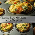 The Top Grab & Go Healthy Breakfast Recipes