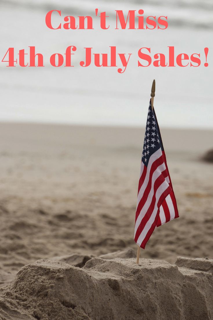 Can't Miss 4th of July Sales!.png