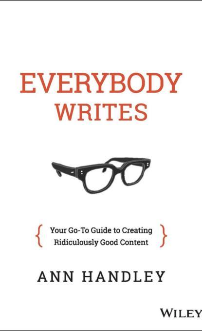 everybody-writes.jpg
