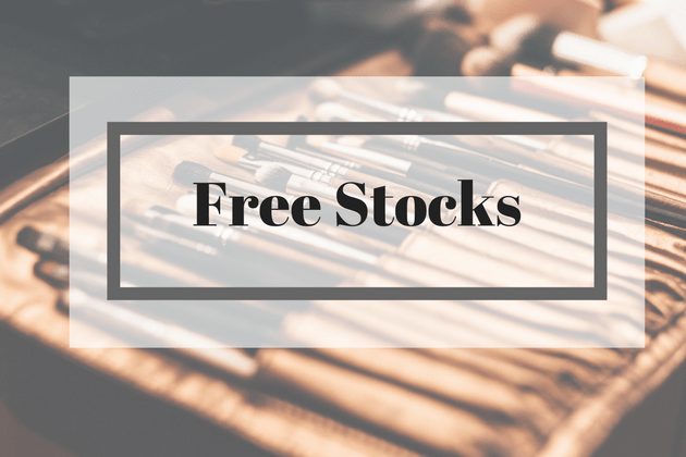 free stocks.png