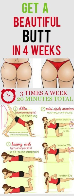#Workout, #LoseWeight & Keep It Off! #Fitspo