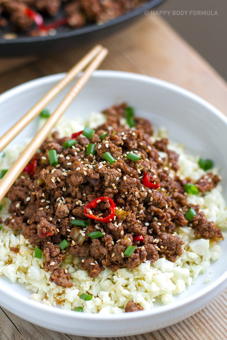 paleo-low-carb-korean-beef-bowl-vertical