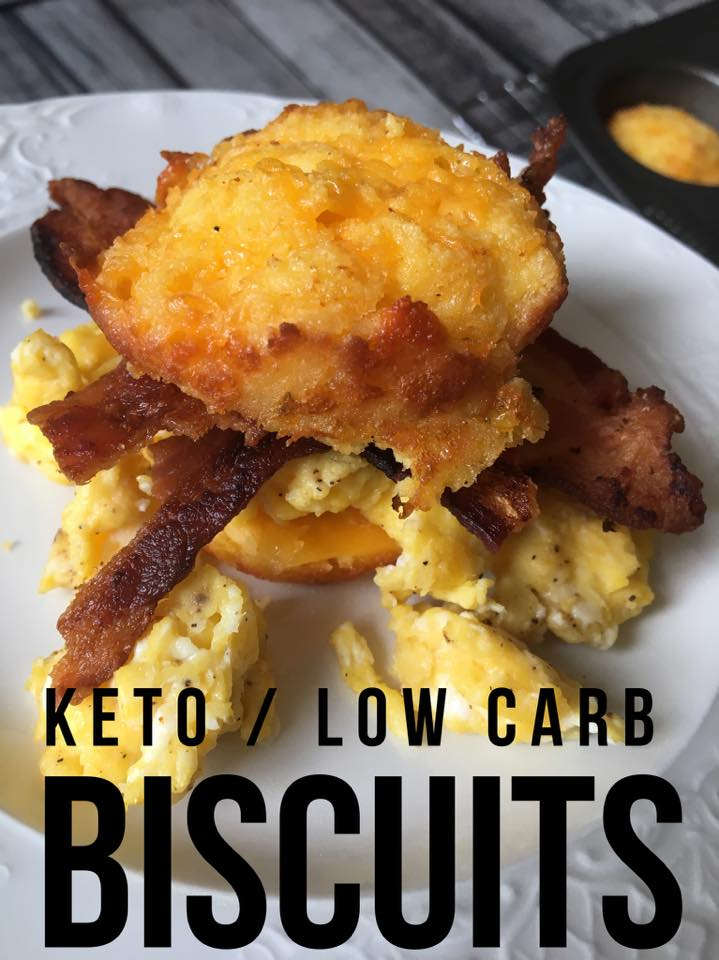 keto-biscuits-edited-close-up-1