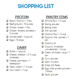 shopping-list-250