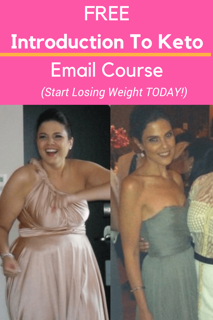 how quickly will i lose weight on the keto diet