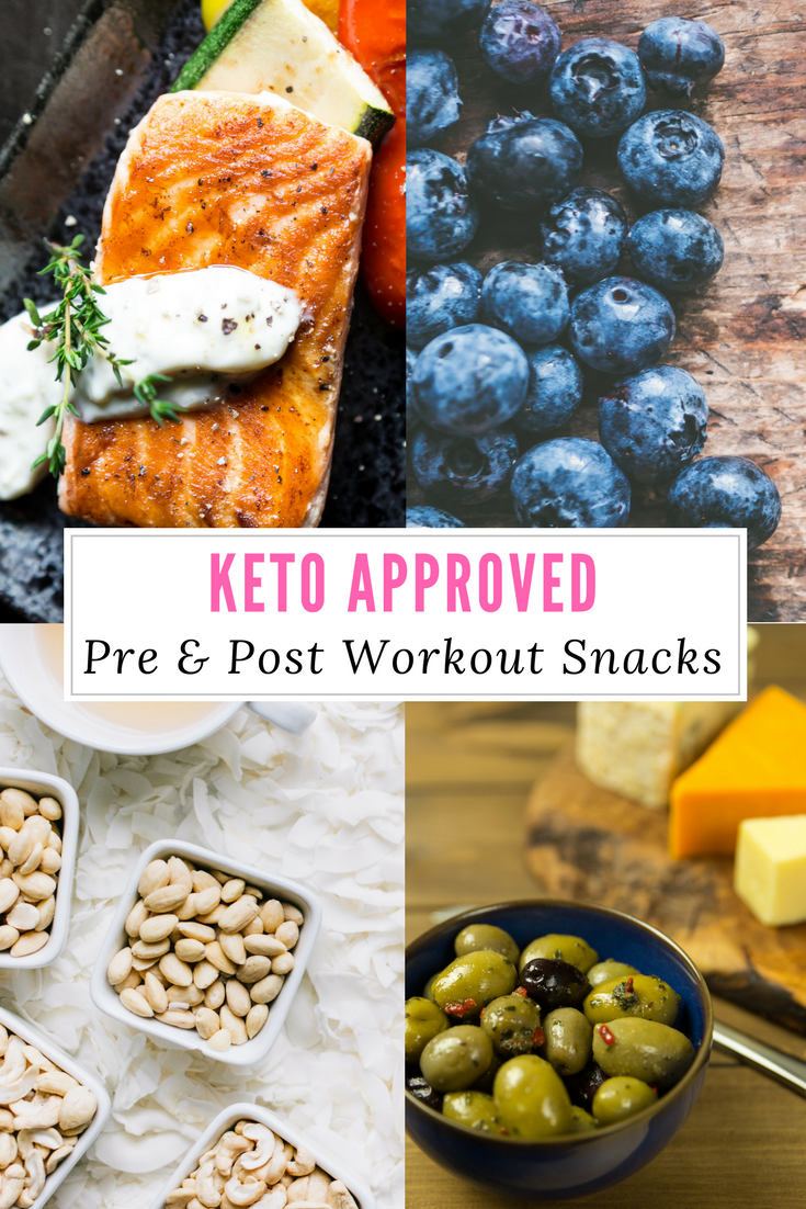Keto approved pre and post workout snacks.png