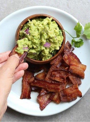 Keto Approved BBQ Recipes #keto #ketobbq #bbq #lowcarb #ketomealprep #ketodiet #ketogenicdiet #lchf #ketodinner #ketosnacks #ketodrinks