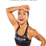 6 Months With Peloton: My Favorite Rides and Recommendations (Plus, Workout Schedule)
