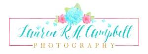 Lauren R. H. Campbell Photography