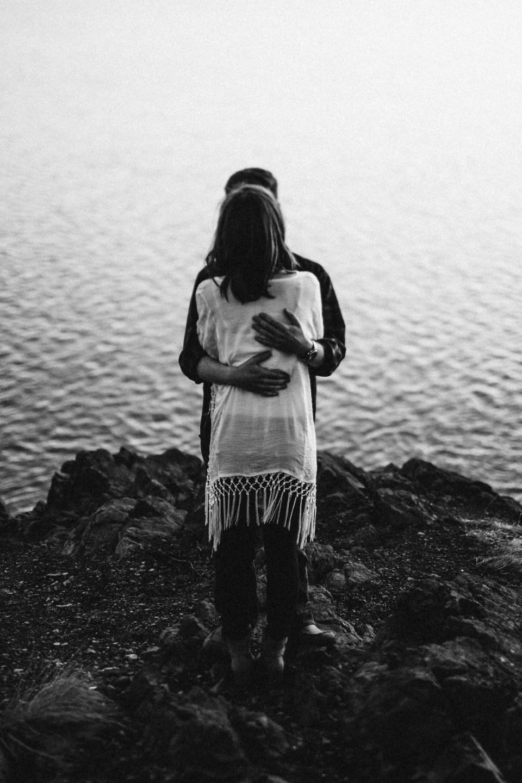 AiliChase-©LaurenRoberts2016-AlaskaEngagementPhotographer-TurnagainArm-31