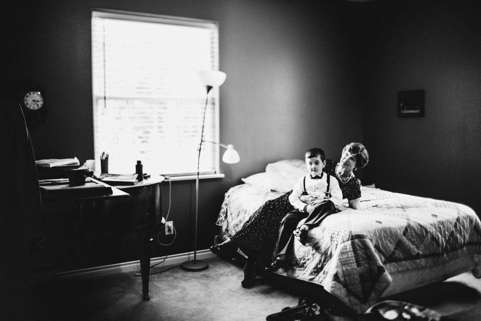 HouserBlog-AlaskaWeddingPhotographer-LaurenRobertsPhotographer-AlaskaWedding-46