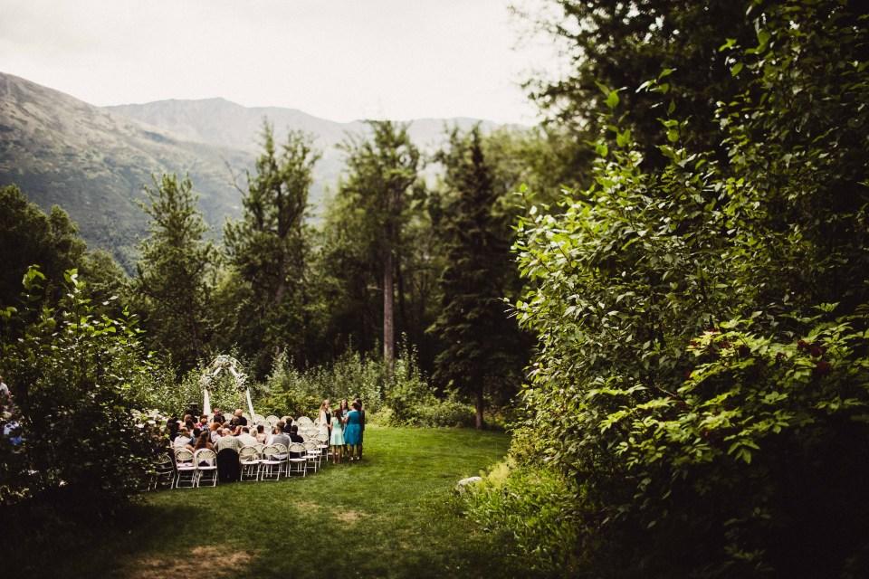 HouserBlog-AlaskaWeddingPhotographer-LaurenRobertsPhotographer-AlaskaWedding-57