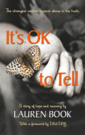 Its OK to Tell