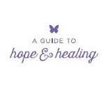 A Guide to Hope and Healing