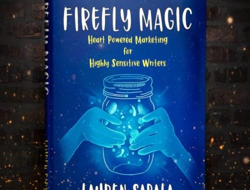 Why INFJs and ENFJs Make Awesome Writing Partners - Lauren Sapala