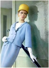andre-courreges-space-age-35