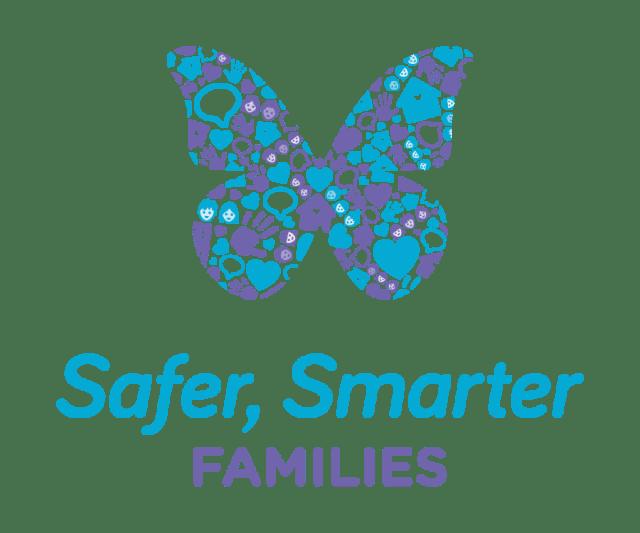 Lauren's Kids 'Safer, Smarter Families' Family Safety Plan Generator