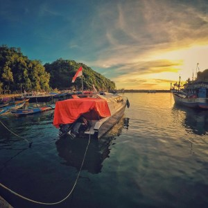 An Expat's Experience Living in Indonesia