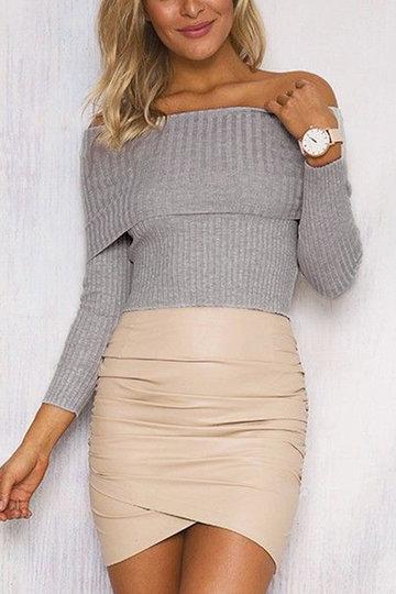 Yoins Sweater Reviews