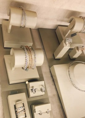 David-Yurman-Fall-Collection