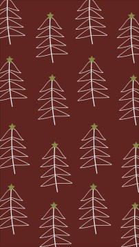 trees-background-iphone-3