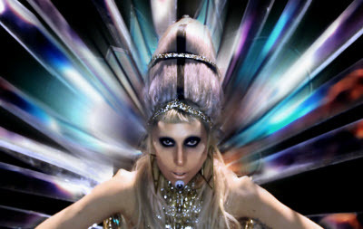 Why_lady_gaga_is_getting_into_the_games_business_with_zynga