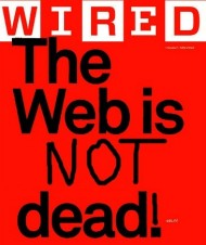 The-web-is-not-dead-e130807864
