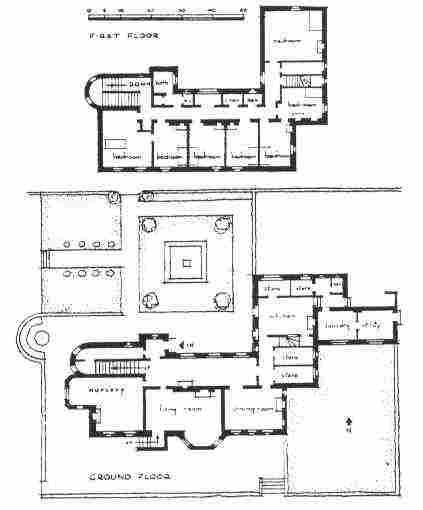 Japonisme Et Architecture L Effervescence Autrichienne