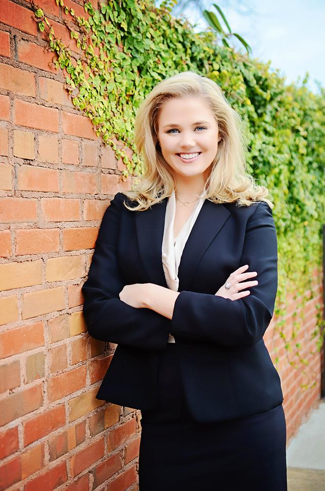 Personal Injury Lawyer Archives Lauren Taylor Law