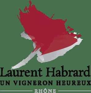 Laurent Habrard