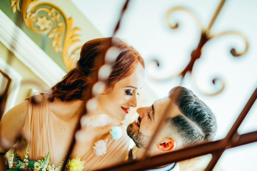 aida-si-alin-nunta-craiova_fotograf_laurentiu_nica_046
