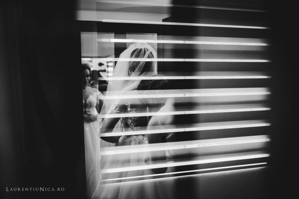 aida-si-alin-nunta-craiova_fotograf_laurentiu_nica_066