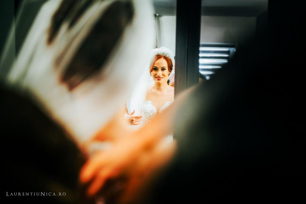 aida-si-alin-nunta-craiova_fotograf_laurentiu_nica_068
