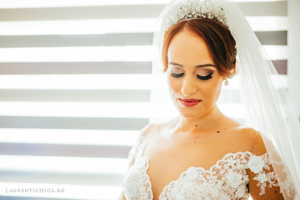 aida-si-alin-nunta-craiova_fotograf_laurentiu_nica_073