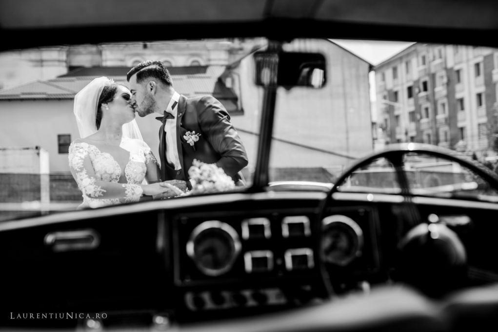 aida-si-alin-nunta-craiova_fotograf_laurentiu_nica_084