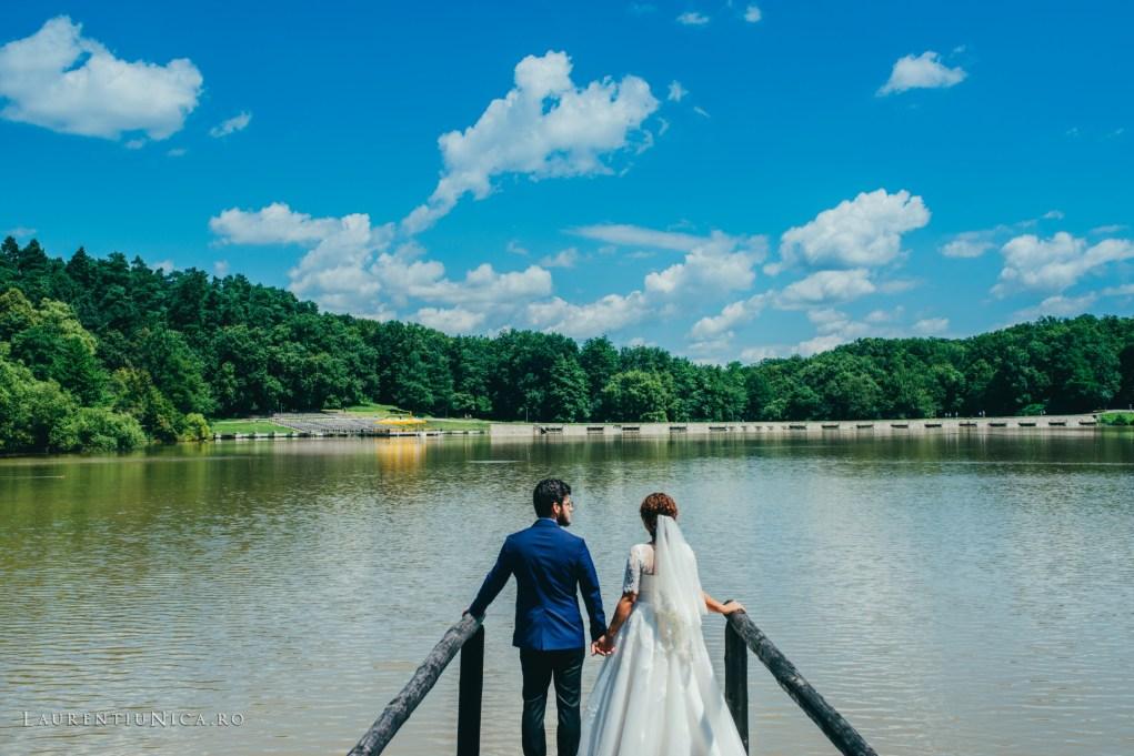 Alina_si_Danut_fotografii afterwedding_astra_sibiu_foto_laurentiu_nica_15