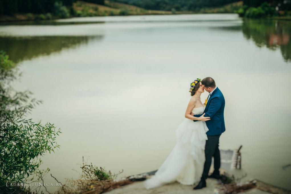 Angi-si-Adi-sedinta-foto-After_Wedding_Colt-deRai-Bulzesti_fotograf_laurentiu_nica_20