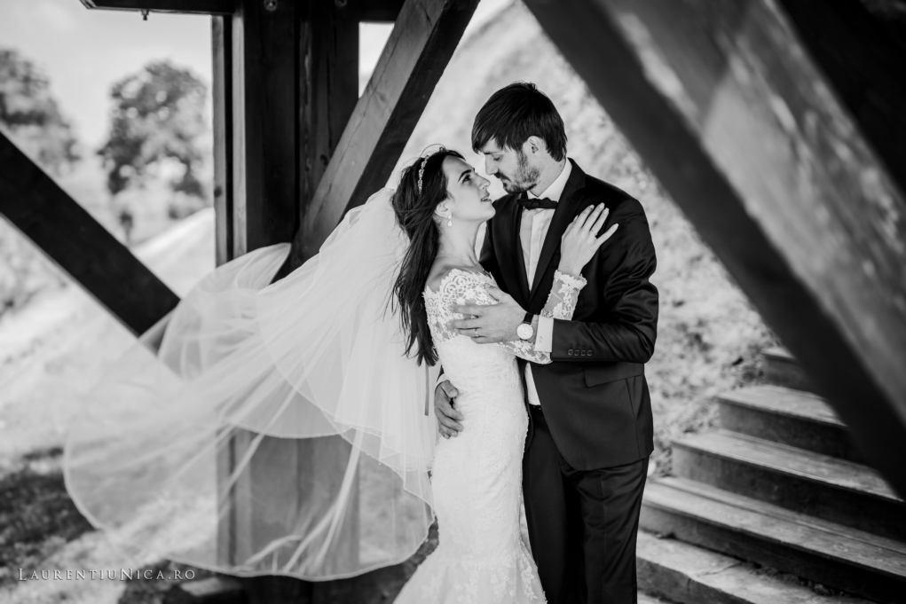 cristina_si_ovidiu-after-wedding-alba-iulia_fotograf_laurentiu_nica_24