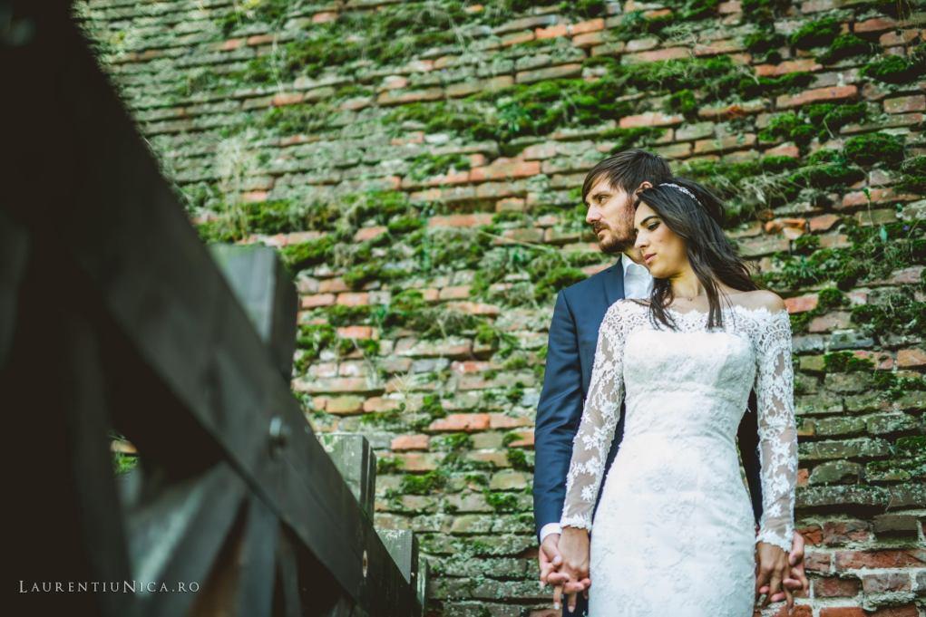 cristina_si_ovidiu-after-wedding-alba-iulia_fotograf_laurentiu_nica_52