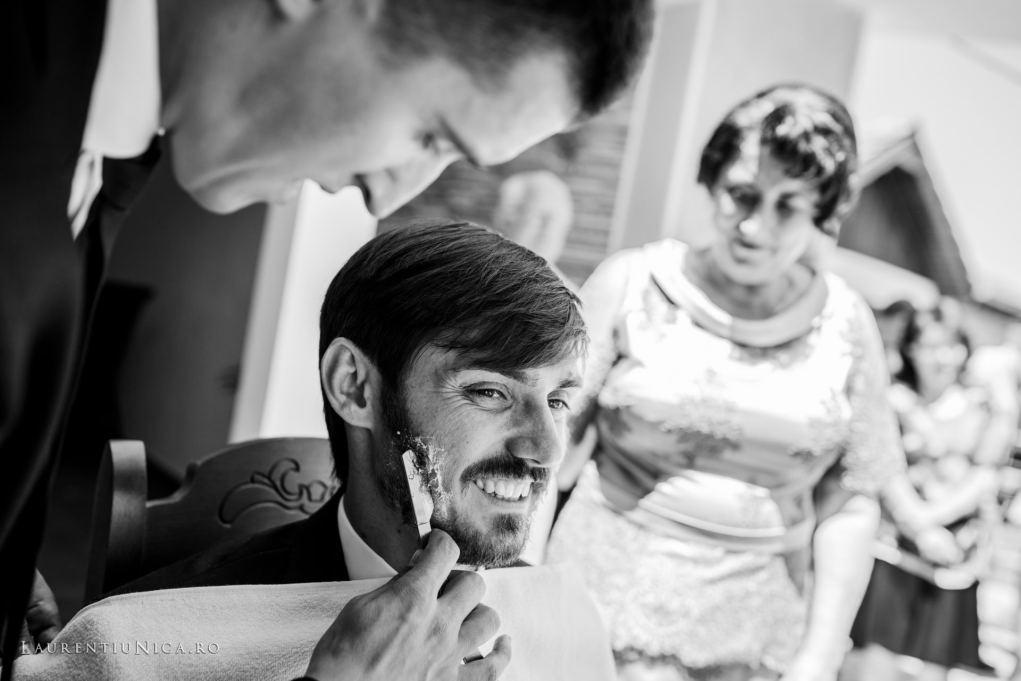 cristina_si_ovidiu-nunta-craiova_fotograf_laurentiu_nica_051