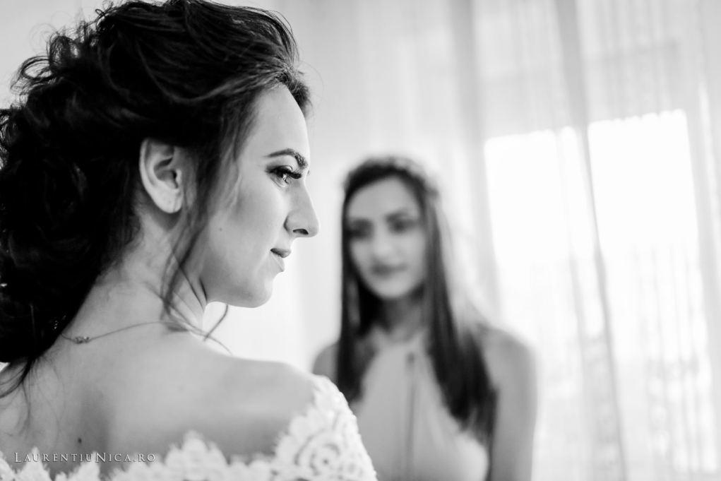 cristina_si_ovidiu-nunta-craiova_fotograf_laurentiu_nica_073