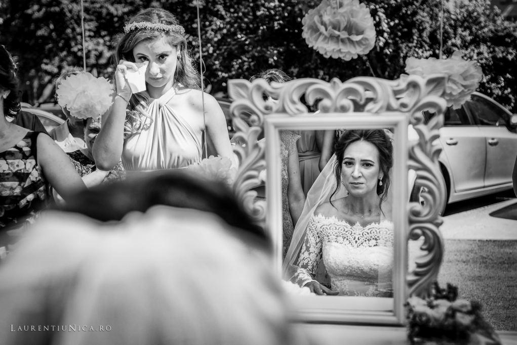 cristina_si_ovidiu-nunta-craiova_fotograf_laurentiu_nica_083
