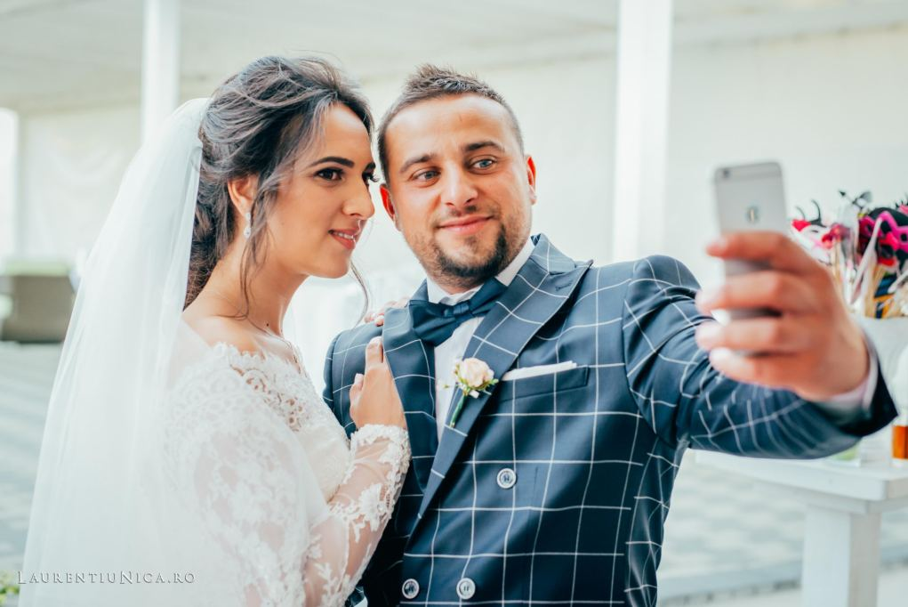 cristina_si_ovidiu-nunta-craiova_fotograf_laurentiu_nica_113