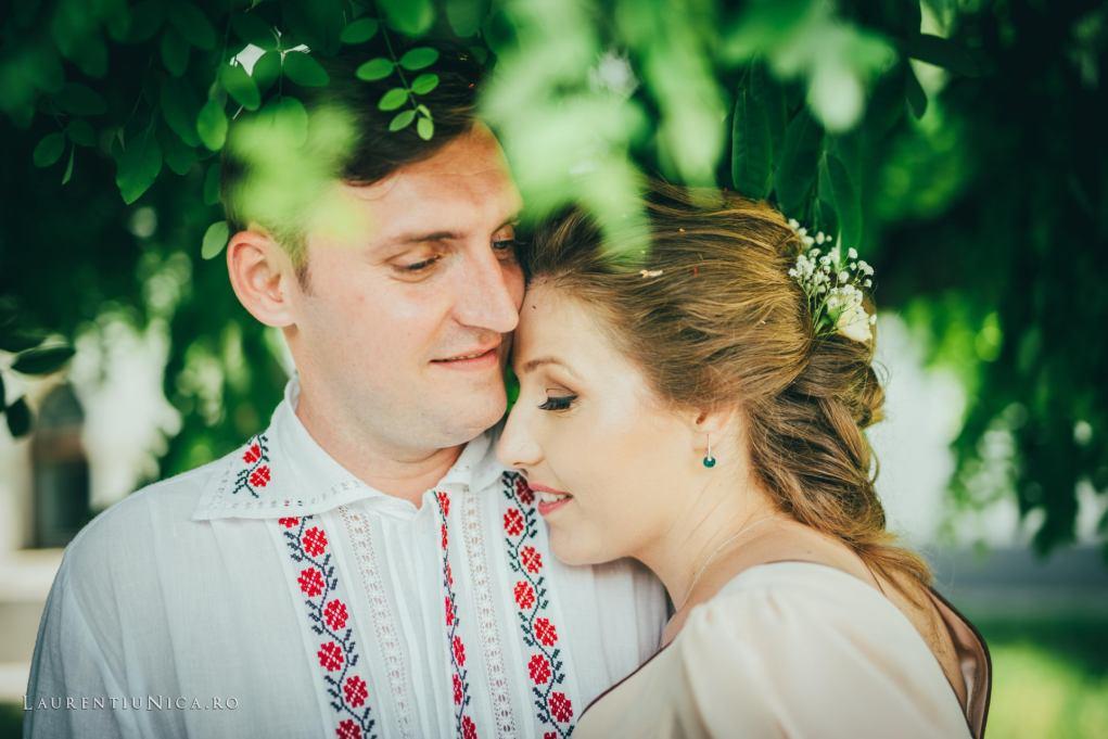 Nicoleta_si_Adrian_fotografii_cununie-civila-nunta_craiova_foto_laurentiu_nica_25