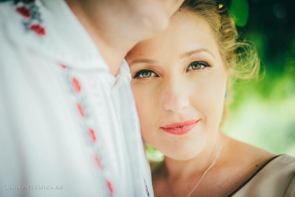 Nicoleta_si_Adrian_fotografii_cununie-civila-nunta_craiova_foto_laurentiu_nica_26